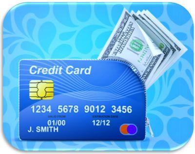 Где и какую лучше оформить кредитку онлайн с доставкой на дом?