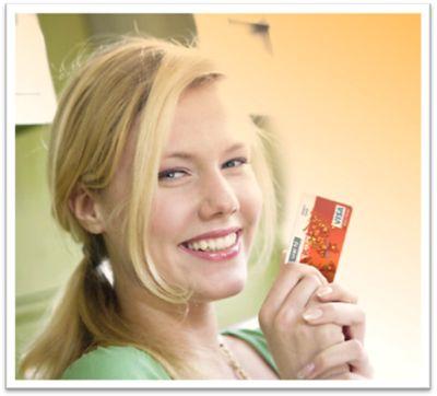 Где можно оформить кредитную карту онлайн без справок о доходах с моментальным решением?