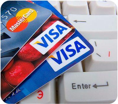 Где оформить кредитную карту онлайн? Банковские карты с кредитным лимитом, условия, параметры кредиток