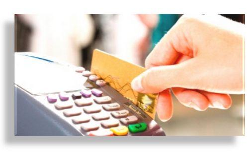 где оформить платежный инструмент кредитную карту с плохой кредитной историей