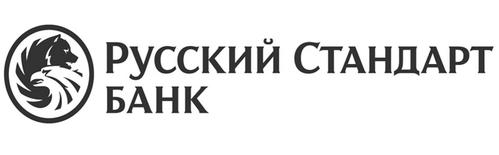 изображение русский стандарт