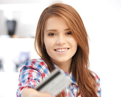 Как оформить кредитную карту онлайн заявка за 10 минут?