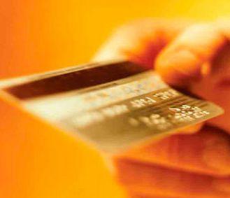 Как оформляется кредитная карта без справок о доходах?