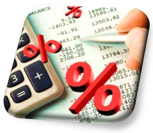 как получить 100 дней без процентов по кредитной карте Альфа Банка