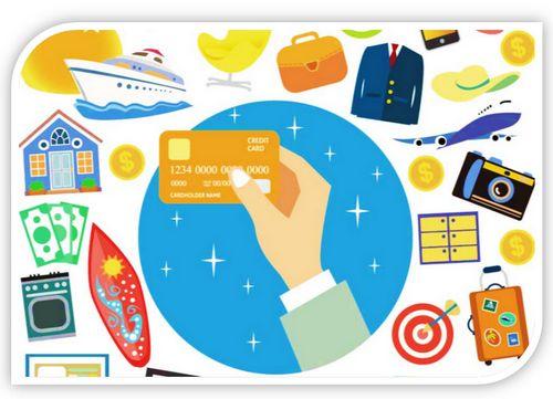 как взять кредитную карту Тинькофф по всей России