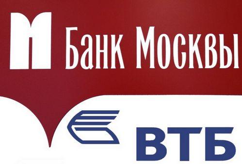 как закрыть карту Банка Москвы через интернет