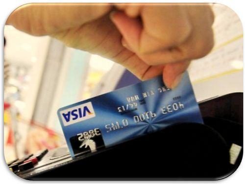 какую кредитку лучше оформить сегодня