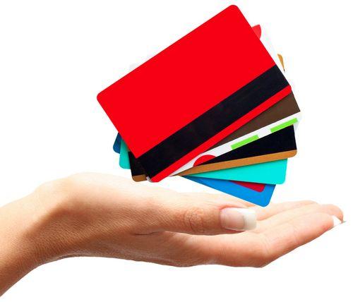 какую кредитную карту лучше оформить для ежедневных покупок