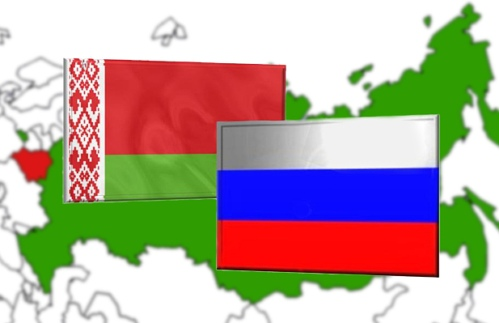 Условия оформления кредитной карты в России и Беларуси