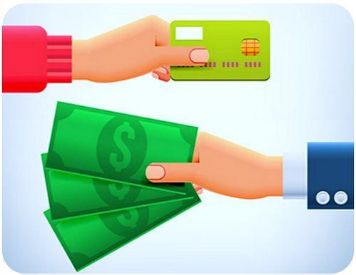 кредитная карта Банк Москвы оформить онлайн заявку здесь