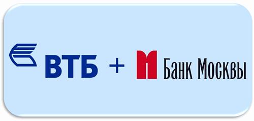 кредитная карта Банк Москвы отзывы клиента ВТБ БМ
