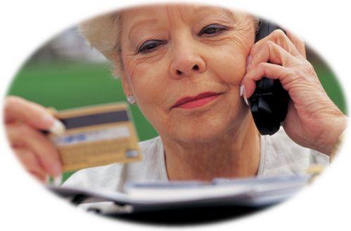 кредитная карта банка онлайн заявка без справок и поручителей