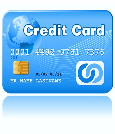 Кредитные карты без отказа – реально ли оформить кредитку?