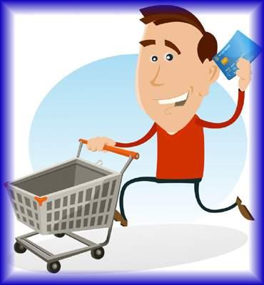 Кредитная карта без справок: принцип оформления
