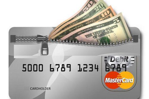 кредитная карта что это?