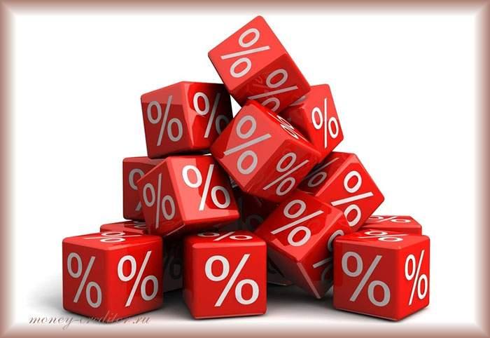 кредитная карта тинькофф платинум условия при которых начисляются проценты