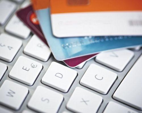 кредитная карта в банке оформить онлайн заявку