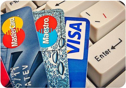 кредитные карты Банка Москвы условия выпуска