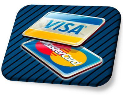 Кредитные карты банков в России