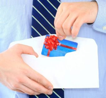 Кредитные карты без справок и поручителей. Карта банка онлайн заявка
