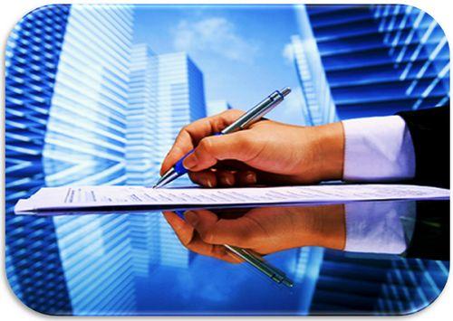 кредитные карты как оформить кредитку быстро