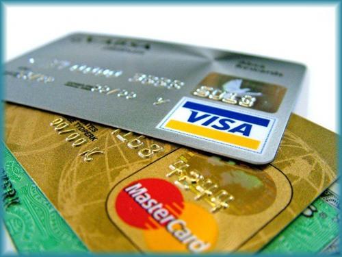 грейс период пользования кредитными средствами