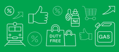 оформить кредитную карту с доставкой по почте