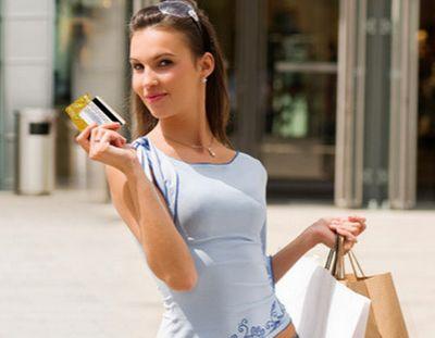 Оформить кредитную карту с плохой кредитной историей срочно