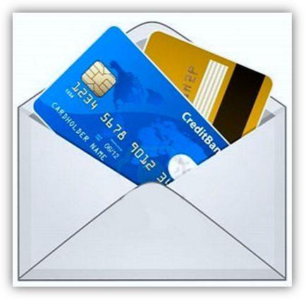оформить кредитную карту в Альфа Банке по паспорту