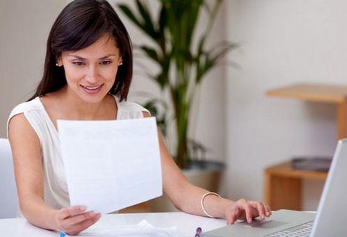 оформить кредитную карту в режиме онлайн с моментальным решением с доставкой