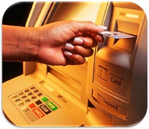 оформить заявку кредитную карточку банка