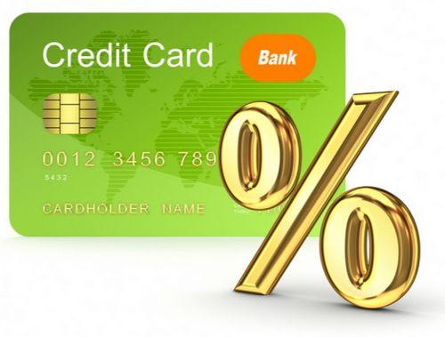 оформление кредитной карты банка заявка онлайн