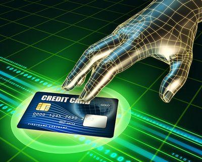 Оформление кредитной карты. Как происходит и какие нужны документы для оформления кредиток?