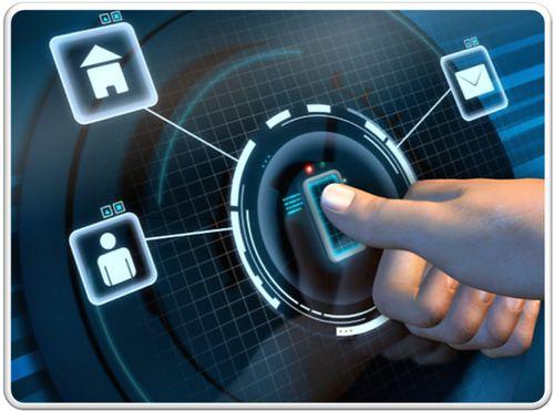 онлайн кредитные карты по России и безопасность