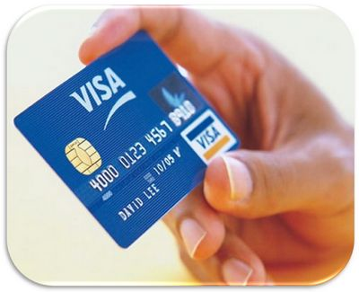 Стоит ли пользоваться кредитной картой банка?