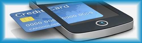 получение кредитной карты через интернет