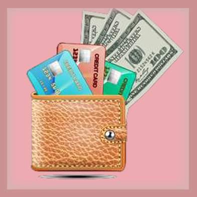 Получение кредитной карты в банке: нюансы оформления и использования?