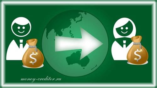 пополнение карты тинькофф без комиссии через онлайн банкинг