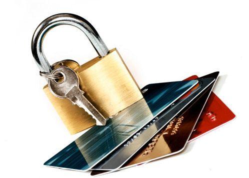 сделать кредитную карту без справки о доходах