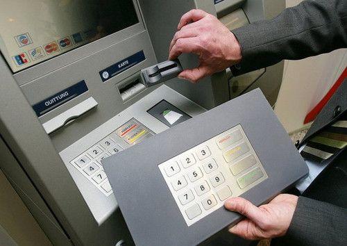 правила пользования кредитными картами
