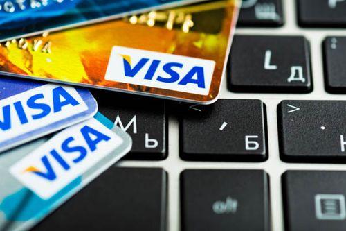 российская платежная система аналог visa