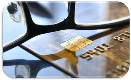 сведения стоит ли пользоваться кредитной картой в России