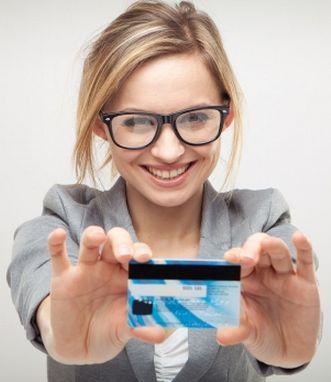 Суть кредитной карты новый счёт, сумма, совершение операций