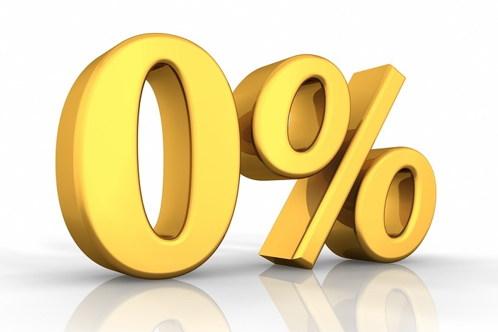 беспроцентное пользование кредиткой Тинькофф Платинум