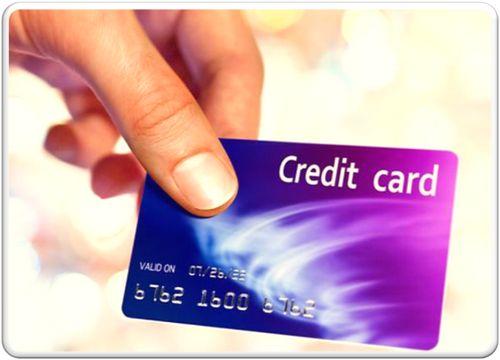 Тинькофф подать заявку на кредитную карту банка по паспорту