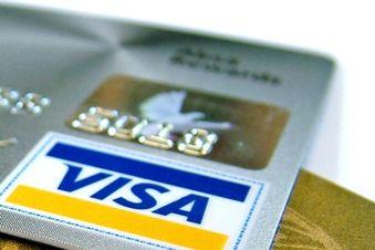 Visa отказалась гарантировать обработку операций в России