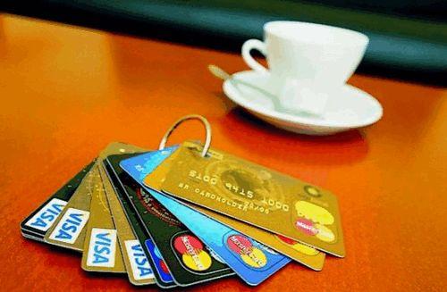 ВТБ БМ оформить кредитную карту Банк Москвы онлайн