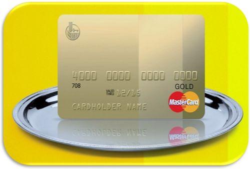 зачем нужна кредитная карта и для чего дебетовая