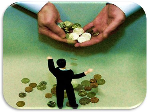 МФО срочный займ на карту без отказа должникам онлайн