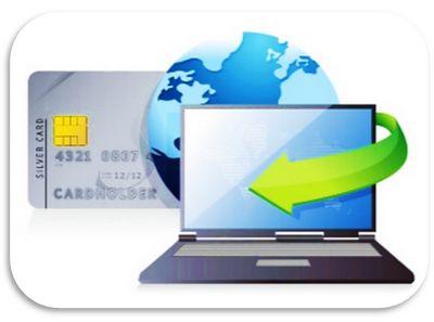 Срочный займ без отказа на карту банка должникам